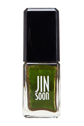 Лак для ногтей 125 Epidote 11ml Jin Soon