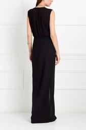 Шерстяное платье Avelon