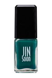Лак для ногтей 142 Tila 11ml Jin Soon