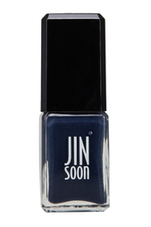 Лак для ногтей 109 Rhapsody 11ml Jin Soon