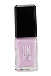 Лак для ногтей 150 Ube 11ml Jin Soon