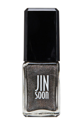 Лак для ногтей 123 Mica 11ml Jin Soon
