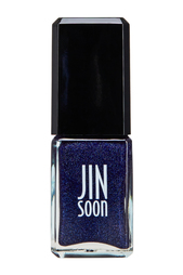 Лак для ногтей 121 Azurite 11ml Jin Soon