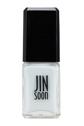 Лак для ногтей 127 Kookie White 11ml Jin Soon