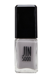 Лак для ногтей 111 Auspicious 11ml Jin Soon