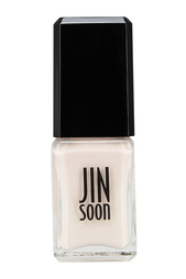 Лак для ногтей 138 Doux 11ml Jin Soon