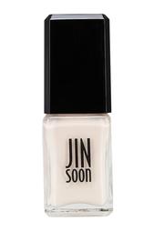 Лак для ногтей 138 Doux 11ml Jin Soon