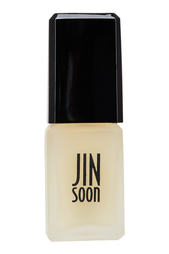 Матовое верхнее покрытие для ногтей Matte Maker 11ml Jin Soon