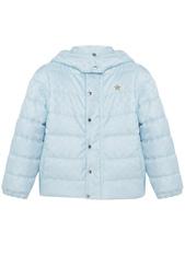 Куртка Gucci Children
