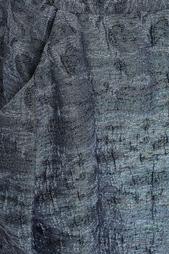 Юбка с принтом Tegin