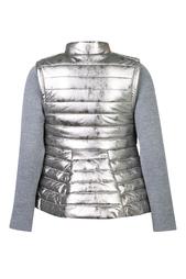 Куртка Dior Children