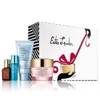 ESTEE LAUDER Набор средств ухода Estee Lauder Lifting / Firming Essentials 50 мл + 15 мл + 7 мл + 50 мл