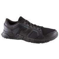 Обувь Для Быстрой Ходьбы Propulse Walk 100 Муж. Newfeel