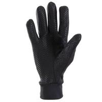 Водоотталкивающие Перчатки Keepwarm Для Взрослых Kipsta