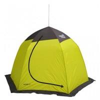 Палатка-зонт Зимняя 3-местная Nord-3 AFA