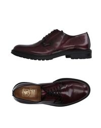 Обувь на шнурках Saxone