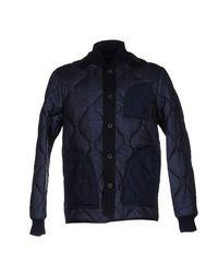 Куртка Mauro Grifoni