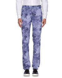 Повседневные брюки Pt01 Ghost Project
