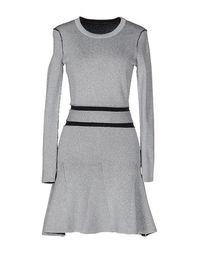 Короткое платье Dagmar