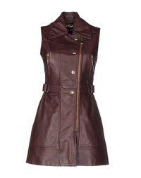 Легкое пальто Just Cavalli