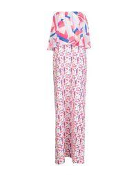 Длинное платье Swish•J