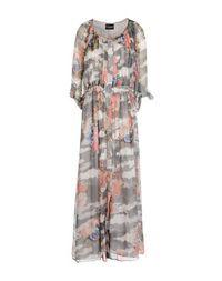 Длинное платье Atos Atos Lombardini