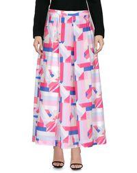 Длинная юбка Swish•J