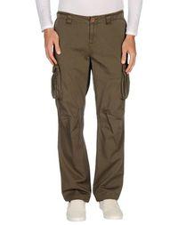 Повседневные брюки Jacky Wilkins