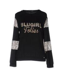 Толстовка Blugirl Folies