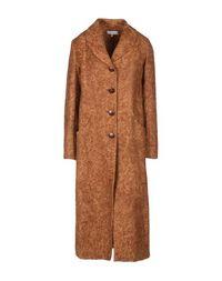 Пальто Related