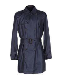 Легкое пальто Montedoro
