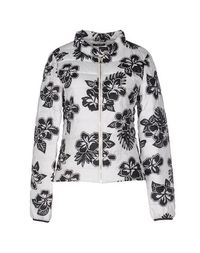 Куртка LIU •JO Sport