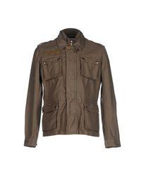 Куртка Alpha Studio