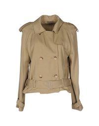 Куртка Dixie
