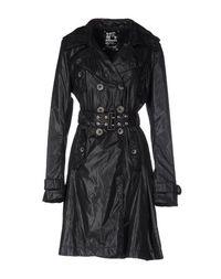 Легкое пальто Zu+Elements