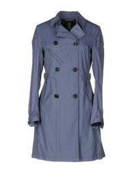 Легкое пальто Brema