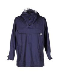 Куртка Tatras