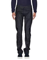 Джинсовые брюки Matthew Miller