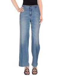 Джинсовые брюки I Blues