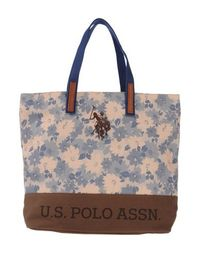 Сумка на руку U.S.Polo Assn.