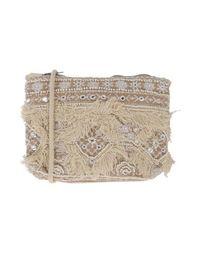 Сумка через плечо Antik Batik