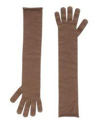 Перчатки Nioi