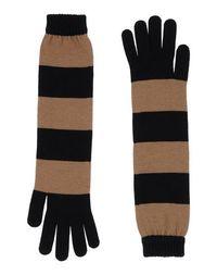 Перчатки Pierantonio Gaspari