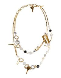 Ожерелье Vickisarge