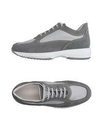 Низкие кеды и кроссовки SabÈn Shoes