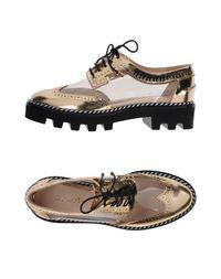 Низкие кеды и кроссовки Giorgio Fabiani