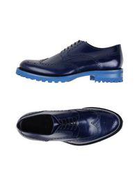 Обувь на шнурках Iceberg