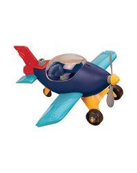 Машинки, самолёты и др. Battat