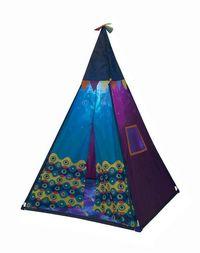 Игровые домики и палатки Battat