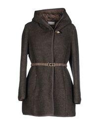 Пальто Calaluna
